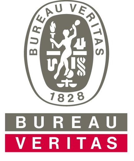 BV-logo-with-tagline