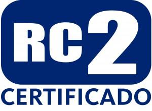 LOGOTIPO-RC2-CERTIFICADO-300x220