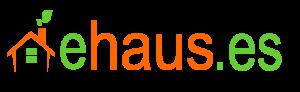 eHaus.es - Ventanas