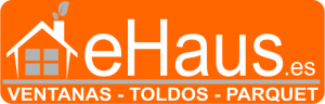 VENTANAS PVC MALLORCA - EHAUS